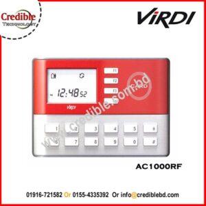 VIRDI AC-1000RF