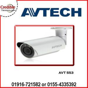 AVT553
