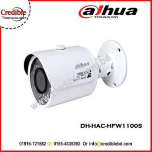 DH-HAC-HFW1100S