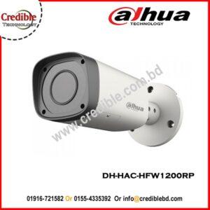 DH-HAC-HFW1200RP