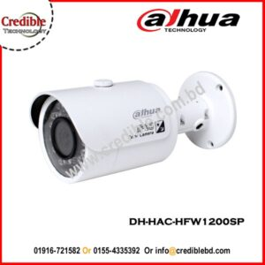 DH-HAC-HFW1200SP