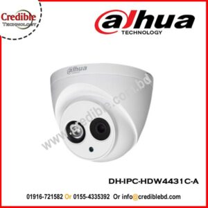 DH-IPC-HDW4431C-A