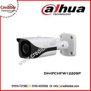 DH-IPCHFW1220SP