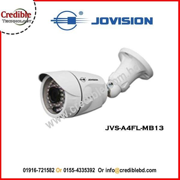 JVS A4FL MB13