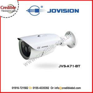JVS-A71-BT
