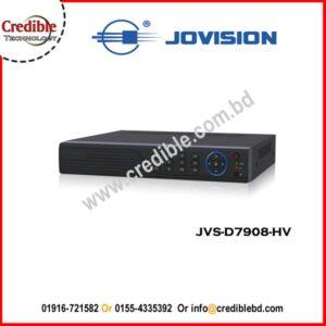 JVS-D7908-HV