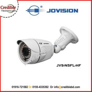 JVS-N5FL-HF