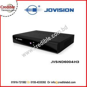 JVS-ND6004-H3