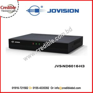 JVS-ND6016-H3