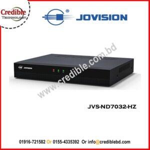 JVS-ND7032-HZ