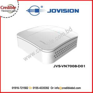 JVS-VN7008-D01