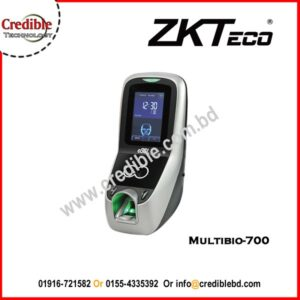 Multibio-700