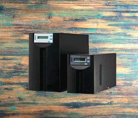Online-UPS-1-3kVA2