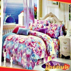 Bed Sheet CODE2128