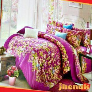 Bed Sheet code2129