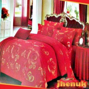 Bed Sheet code2130
