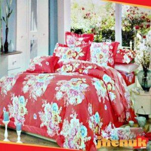 Bed Sheet code2131