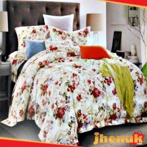 Bed Sheet code2132