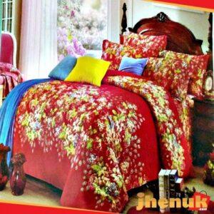 Bed Sheet CODE2133