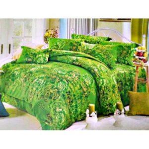 Bed Sheet CODE2138