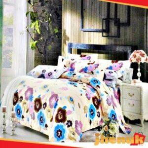 Bed Sheet CODE2139