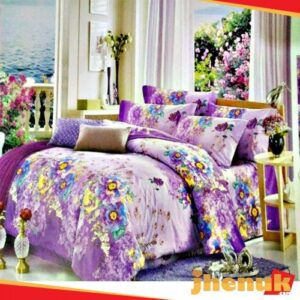 Bed Sheet CODE2140