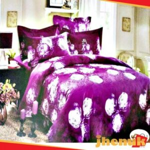 Bed Sheet CODE2141