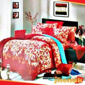Bed Sheet CODE2144