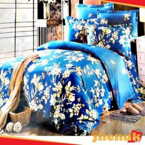 Bed Sheet CODE2145