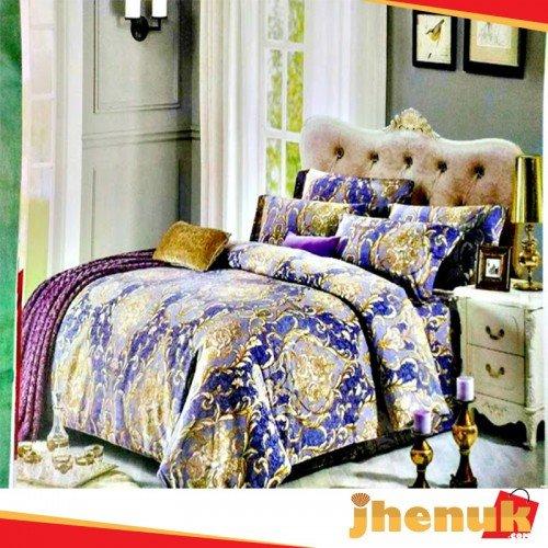 Bed Sheet CODE2147