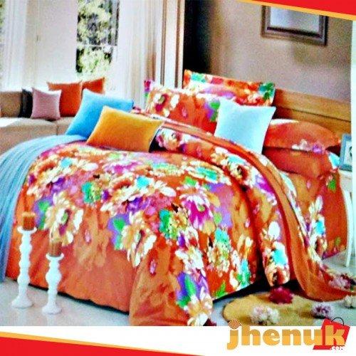Bed Sheet CODE2148