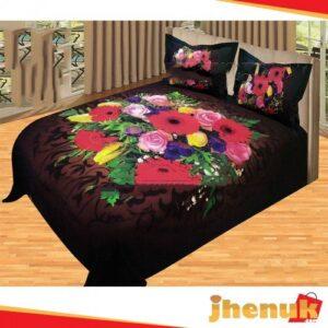 Bed Sheet CODE2240