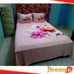 Bed Sheet code2248