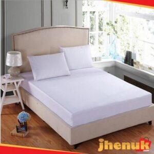 Bed Sheet CODE2257