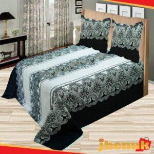Bed Sheet CODE2263