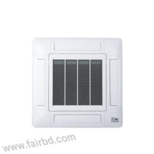 Air Conditioner Price - 3 TON
