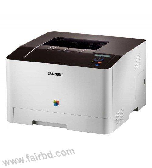 CLP-415N SAMSUNG Printer