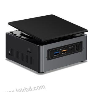 Intel-BOXNUC7I3BNH