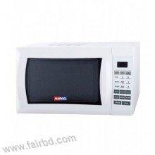 Marcel microwave MG17Al Dl