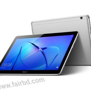 Huawei Media Pad T3.10