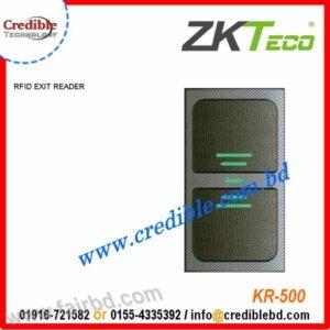 KR500 ZKTeco