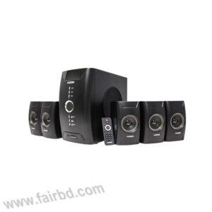 iVOOMi ivo-5010-suf-bt-1