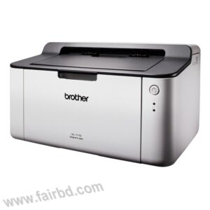 Brother HL-1110 Black Laser Printer