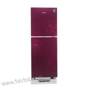 Transtec Top Mount Refrigerator TRS220G