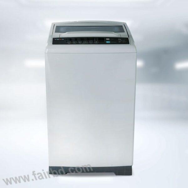 Washing Machine 6kg