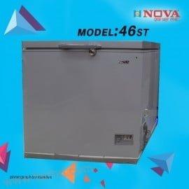 Novo deep freezer NV-46ST