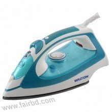 Steam Iron WIR-S08