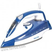 Walton Steam Iron WIR-S07