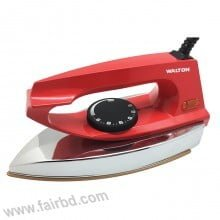 Steam Iron WIR-HD02