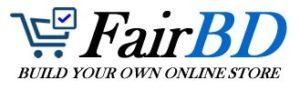 FairBD – Online Shopping